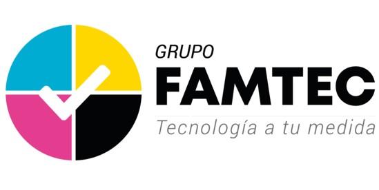 GRUPO FAMTEC